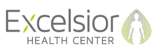 Excelsior Health Center